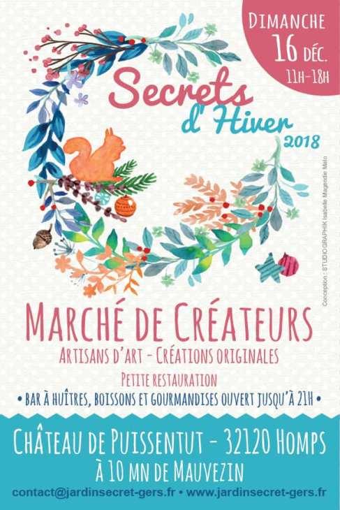 MarchéCréateurs_Recto