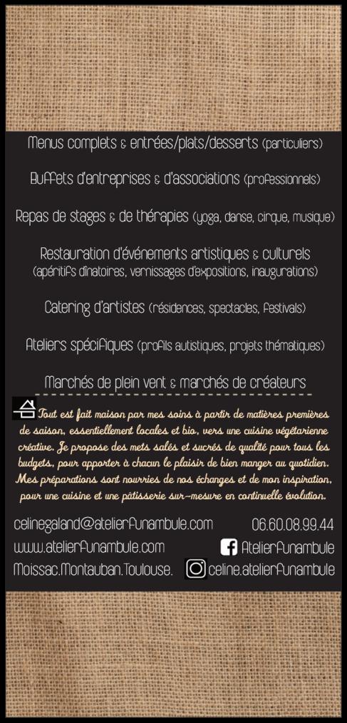 AtelierFunambule_FlyerV